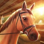 Equestriad World Tour 1.06 (MOD, Unlimited Money)
