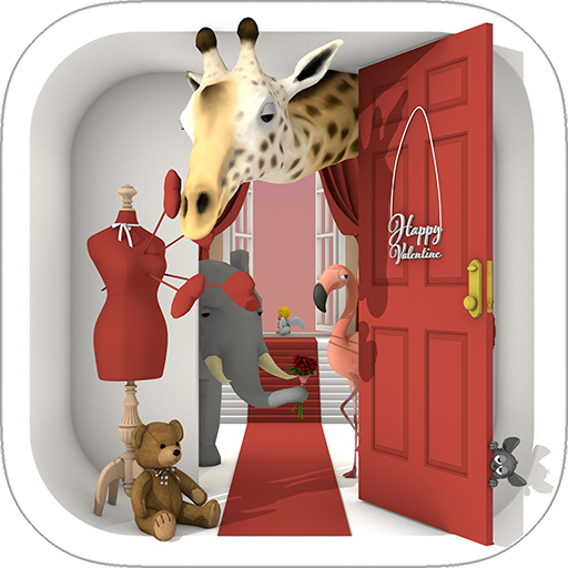 Escape Game: For you 2.0.0 (MOD, Unlimited Money)