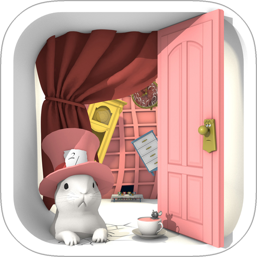 Escape Game: Tea Party 2.0.0 (MOD, Unlimited Money)