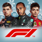 F1 Mobile Racing 2.6.15 (MOD, Unlimited Money)