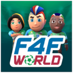F4F World 1.9.2 (MOD, Unlimited Money)