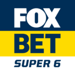 FOXBET Super 6 1.51 (MOD, Unlimited Money)