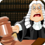 Family Law Trivia – Challenge Your Knowledge Quiz 2.01023 (MOD, Unlimited Money)