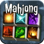 Fantasy Mahjong World Voyage Journey 3.2.0 (MOD, Unlimited Money)