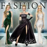 Fashion Empire – Dressup Boutique Sim 2.92.13 (MOD, Unlimited Money)