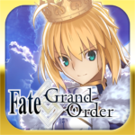 Fate/Grand Order 2.25.0 (MOD, Unlimited Money)