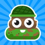 💩 Fertilizer Farm: Idle Tycoon – Idle Poo & Turd 1.6.7 (MOD, Unlimited Money)