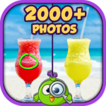 Find the differences 1000+ photos 1.0.24 (MOD, Unlimited Money)