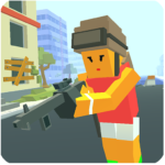 Fire Craft : Battle survival – FPS shooting war 1.0 (MOD, Unlimited Money)