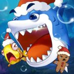Fish Go.io – Be the fish king 2.27.0 (MOD, Unlimited Money)
