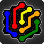 Flow Free: Hexes 2.7 (MOD, Unlimited Money)