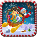 Flying Santa 1.12 (MOD, Unlimited Money)