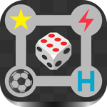 Football Tour Chess 1.6.2 (MOD, Unlimited Money)