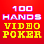 Free Video Poker Games – Multi Hand Poker Casino 106.0.2  (MOD, Unlimited Money)