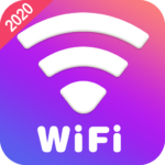 Free WiFi Passwords-Open more exciting 1.1.1(MOD, Unlimited Money)