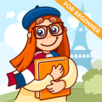 French for Beginners: LinDuo HD 5.17.0 (MOD, Unlimited Money)