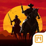 Frontier Justice – Return to the Wild West 1.1.6 (MOD, Unlimited Money)