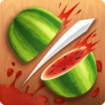 Fruit Ninja® 3.1.0 (MOD, Unlimited Money)