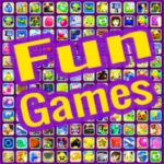 Fun Games Box 4000+ games in App 3.0.1 (MOD, Unlimited Money)