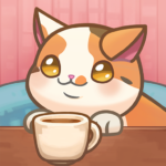 Furistas Cat Cafe – Cute Animal Care Game 2.720 (MOD, Unlimited Money)