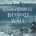 Game of Thrones Beyond the Wall™ 1.11.0 (MOD, Unlimited Money)
