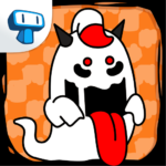 Ghost Evolution – Create Evolved Spirits 1.0.2 (MOD, Unlimited Money)