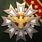 Glory of Generals 3 – WW2 Strategy Game  (MOD, Unlimited Money)