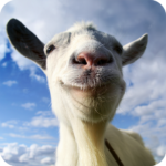 Goat Simulator 2.0 (MOD, Unlimited Money)