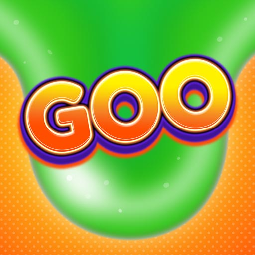 Goo: Stress Relief & ASMR Slime Simulator 1.0.5 (MOD, Unlimited Money)
