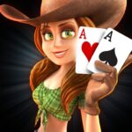 Governor of Poker 3 – Texas Holdem With Friends 8.0.0 (MOD, Unlimited Money)