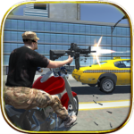 Grand Action Simulator – New York Car Gang 1.4.0 (MOD, Unlimited Money)