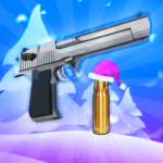 Gun Gang 1.15.1 (MOD, Unlimited Money)