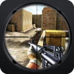 Gun Shoot War 7.9 (MOD, Unlimited Money)