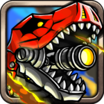 Gungun Online: Shooting game 3.9.2 (MOD, Unlimited Money)