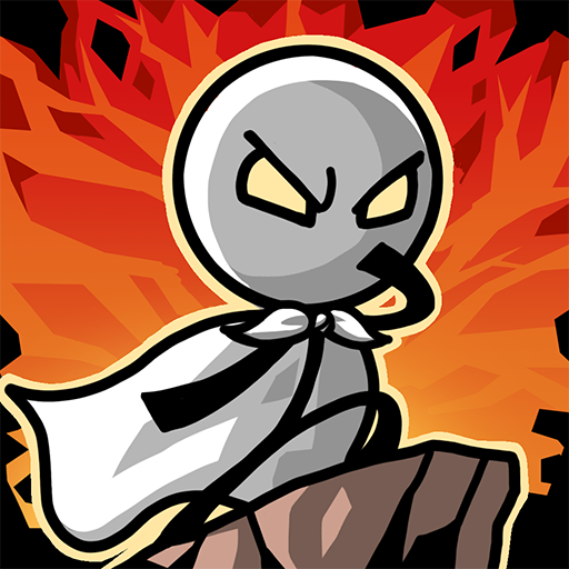 HERO WARS: Super Stickman Defense 1.1.0 (MOD, Unlimited Money)