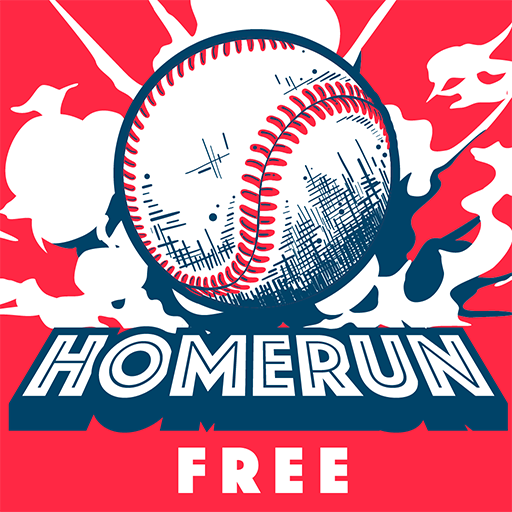 HIT A HOMERUN 1.275 (MOD, Unlimited Money)