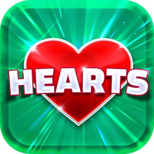 Hearts 2.1.1 (MOD, Unlimited Money)