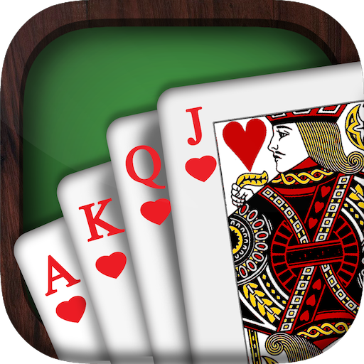 Hearts – Card Game 2.15.3 (MOD, Unlimited Money)