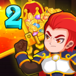 Hero Rescue 2 1.0.20 (MOD, Unlimited Money)