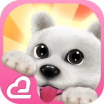 Hi! Puppies♪ 1.2.75 (MOD, Unlimited Money)