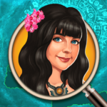 Hidden Island: Finding Hidden Object Games Free 1.2.010 (MOD, Unlimited Money)