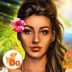 Hidden Objects – Hidden Expedition: Lost Paradise 1.0 (MOD, Unlimited Money)