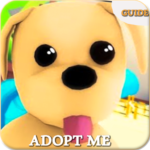 Hints Of Adopt Me Pets : Game 1.0 (MOD, Unlimited Money)