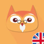 Holy Owly n°1 anglais pour enfants com.nrpriore.TT2RaidOptimizer(MOD, Unlimited Money)2.3.4