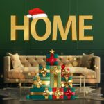 Home Design : Dream Planner 1.0.16 (MOD, Unlimited Money)