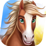 Horse Legends: Epic Ride Game 1.0.5 (MOD, Unlimited Money)