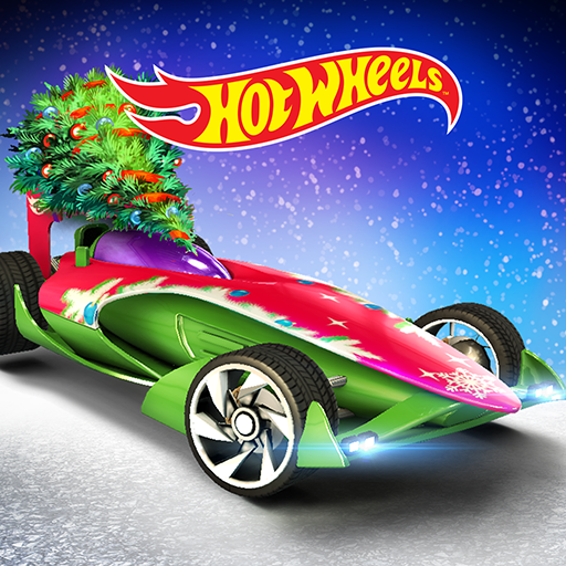 Hot Wheels Infinite Loop 1.9.0 (MOD, Unlimited Money)