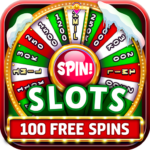 House of Fun™️: Free Slots & Casino Slots Machines 3.81 (MOD, Unlimited Money)