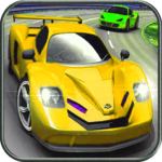 Hyper Car Racing Multiplayer:Super car racing game 1.5 (MOD, Unlimited Money)