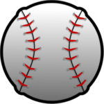IQ Baseball – Number Puzzle 2.3.0 (MOD, Unlimited Money)